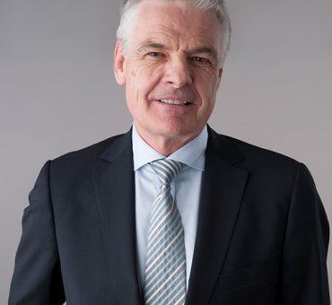 Marc Charbonneau
